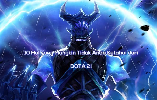 dota-2-feat-image
