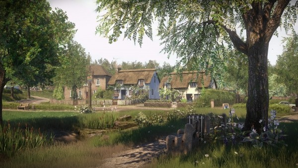everybody gone to the rapture3