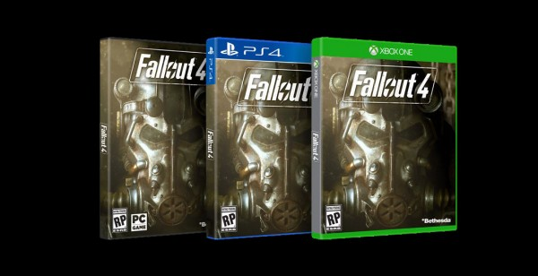 fallout-4-boxart1