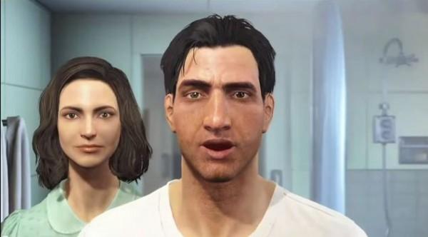 Tak perlu menunggu lama, Fallout 4 resmi akan meluncur pada 11 November 2015 mendatang untuk PS4, Xbox One, dan tentu saja - PC.