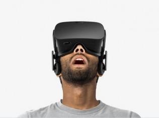 final oculus rift1
