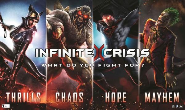 infinite-crisis