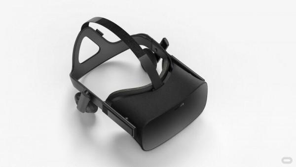 Ia akan dirilis  bersama dengan speaker built-in di kedua sisi yang bisa dilepas dan sebuah sensor meja untuk pemetaan ruangan.