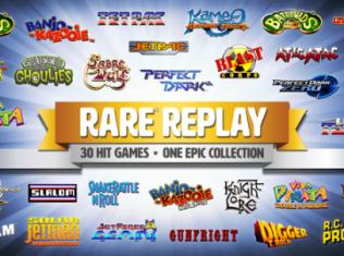 rare replay1