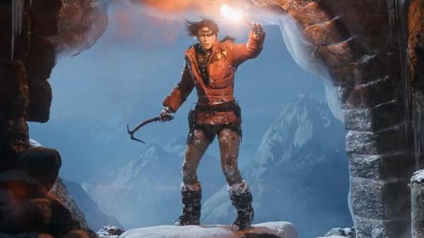 Rise of the Tomb Raider PC akan meluncur awal 2016. Sementara versi PS4-nya baru akan tiba satu tahun sejak rilis versi Xbox One - di akhir 2016 nanti.