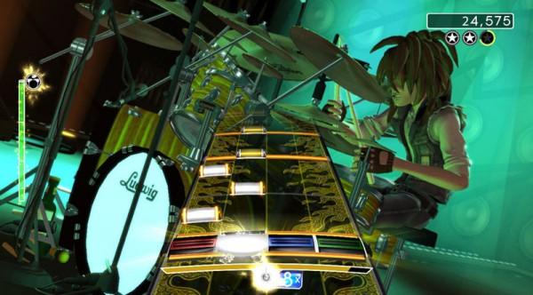 Harmonix secara terbuka mengakui bahwa masalah pembajakan merupakan salah satu alasan utama mereka tidak merilis Rock Band 4 untuk PC.