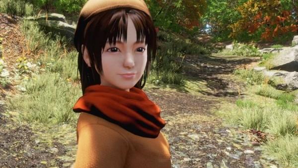 Seperti halnya Bloodstained dan Deep Silver, proyek Kickstarter Shenmue 3 juga dijadikan sebagai ajang bukti animo gamer untuk Sony.