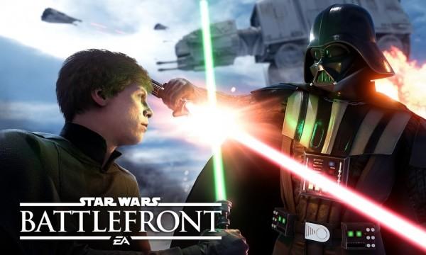 Menegaskan komitmen pada kualitas, EA mengaku tidak segan menunda rilis Star Wars: Battlefront jika memang dibutuhkan.