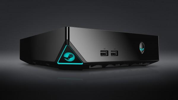 Harga sama, performa lebih cepat = Valve yakin nilai jual Steam Machines akan bisa saingi konsol.