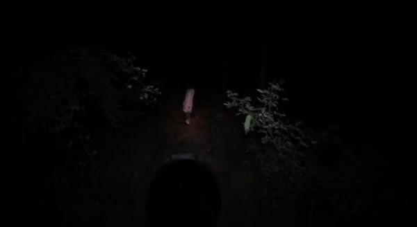 Ditujukan untuk PS Vita, Dev. Disgaea memperkenalkan game baru mereka yang bergenre horror - Yomawari.