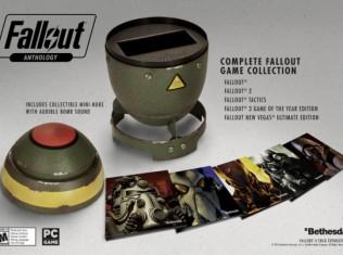 Fallout Anthology Compilation 021 1024x687 600x403