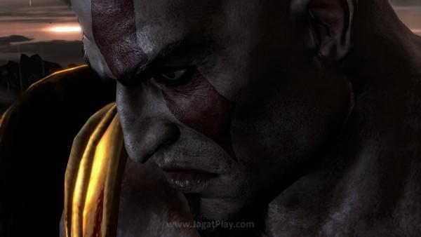God of War™ III Remastered_20150714144105