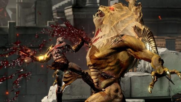 God of War™ III Remastered_20150716002727