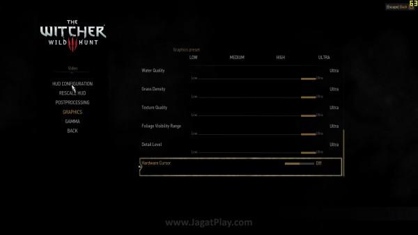 Jagatplay Playtest AMD Fury (11)