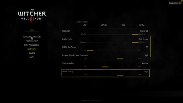 Jagatplay Playtest AMD Fury (2)