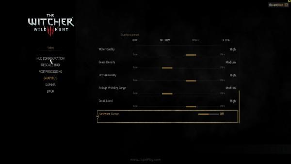 Jagatplay Playtest AMD Fury (3)