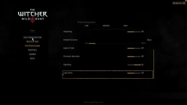 Jagatplay Playtest AMD Fury (5)