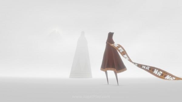 Journey jagatplay 64
