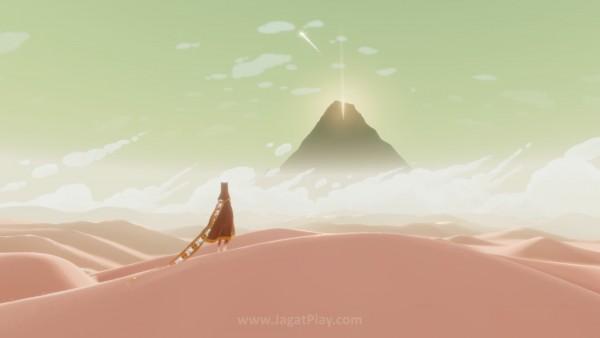 Journey jagatplay 69