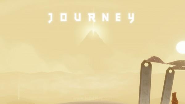 Journey_20150725003636