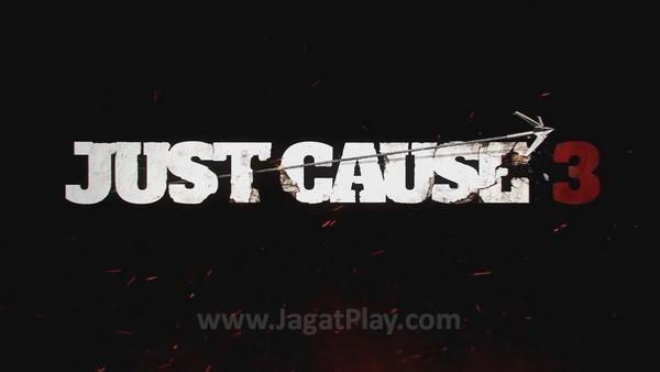 Just cause 3 e3 2015 demo (1)