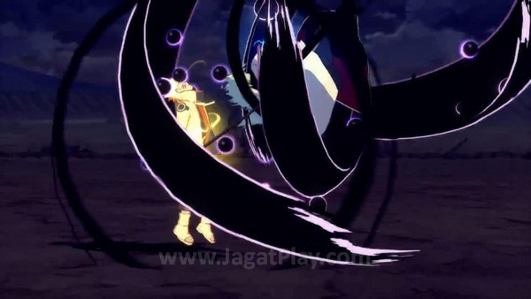 Naruto SUN Storm 4 kaguya reveal (11)