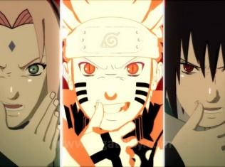 Naruto SUN Storm 4 kaguya reveal 13