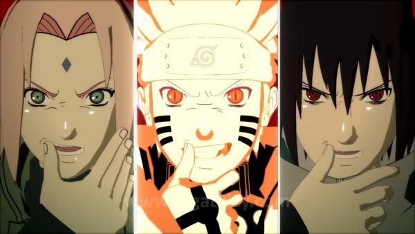 Naruto SUN Storm 4 kaguya reveal (13)
