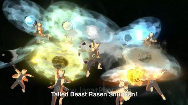 Naruto SUN Storm 4 kaguya reveal (22)