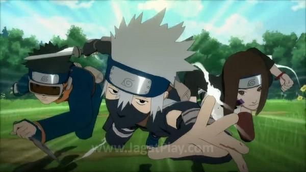 Naruto SUN Storm 4 kaguya reveal (27)