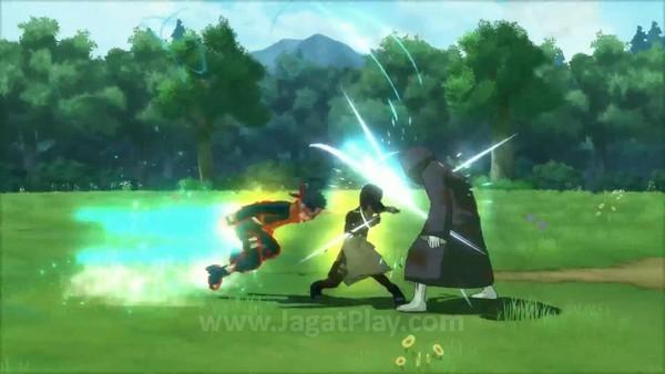 Naruto SUN Storm 4 kaguya reveal (28)