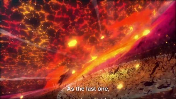 Naruto SUN Storm 4 kaguya reveal (3)