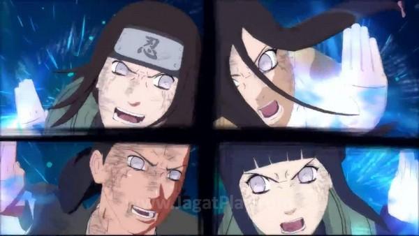 Bandai Namco mendaftarkan tiga nama: Naruto Ultimate Braves, Naruto Ultimate Blazing, dan Naruto Ultimate Wars. Sebuah sinyal bahwa franchise ini akan terus berlanjut terlepas dari selesainya cerita?