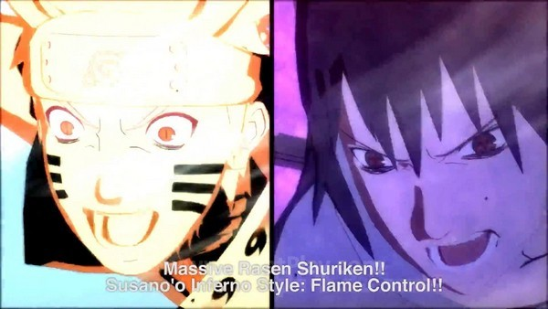Naruto SUN Storm 4 kaguya reveal (36)