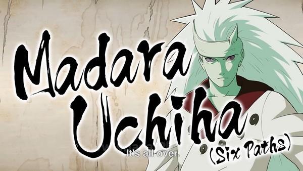 Naruto SUN Storm 4 kaguya reveal (6)