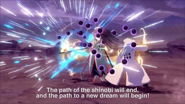 Naruto SUN Storm 4 kaguya reveal (9)