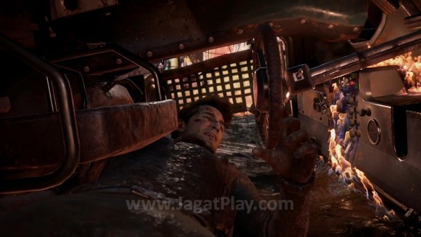 Uncharted 4 E3 2015 extended gameplay (12)