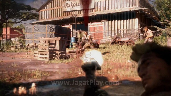 Uncharted 4 E3 2015 extended gameplay (13)