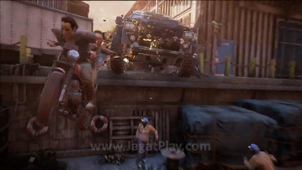 Uncharted 4 E3 2015 extended gameplay (18)