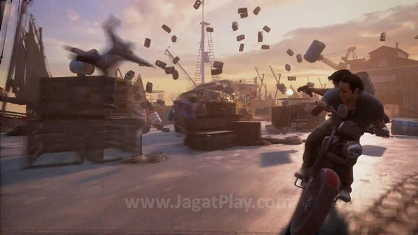 Uncharted 4 E3 2015 extended gameplay (19)