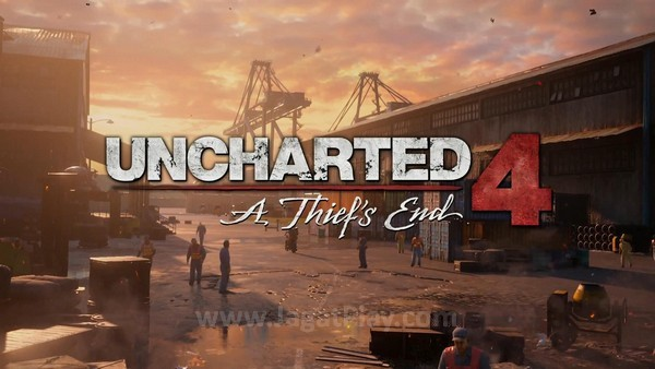 Uncharted 4 E3 2015 extended gameplay (22)