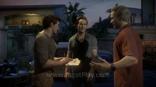 Uncharted 4 E3 2015 extended gameplay (24)