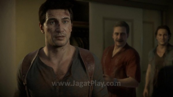 Uncharted 4 E3 2015 extended gameplay (25)