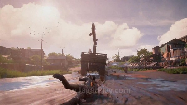 Uncharted 4 E3 2015 extended gameplay (4)