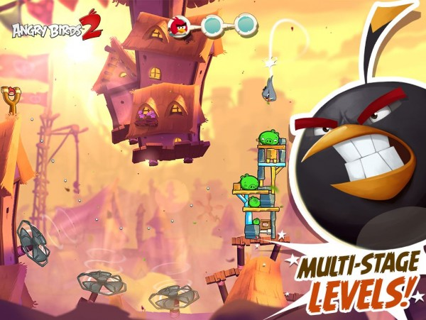 angry birds 21