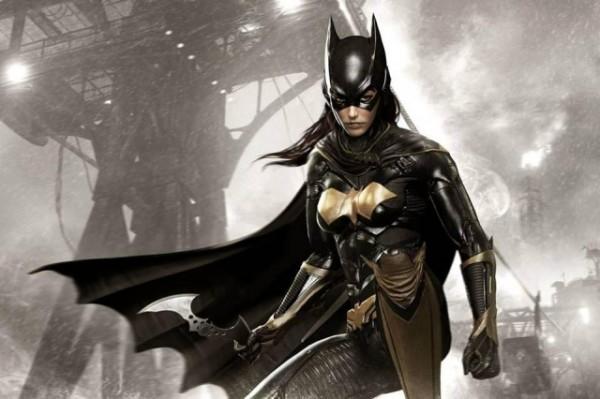 DLC Batgirl untuk Arkham Knight dipastikan meluncur dari WB Montreal - developer dari Batman: Arkham Origins dan bukan Rocksteady sendiri.