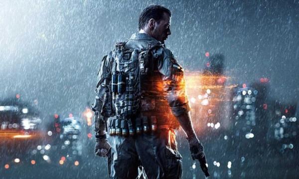 EA mengkonfirmasikan bahwa Battlefield akan kembali di 2016!
