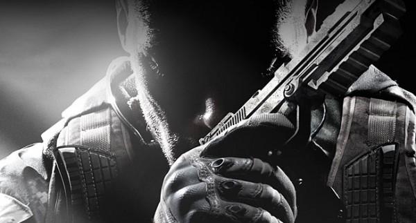 COD: Black Ops 2 akhirnya mengalahkan Red Dead Redemption sebagai game yang paling diinginkan gamer Xbox One untuk melewati proses backward compatibility.