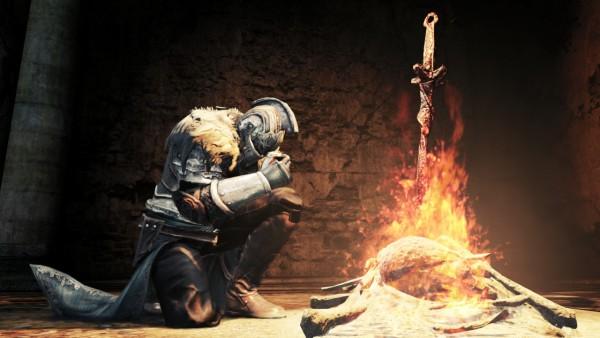 Franchise Dark Souls, dari seri pertama dan kedua serta rilis ulangnya mencapai lebih dari 8 juta kopi.