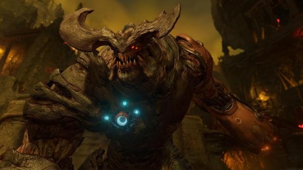 Seri terbaru Doom akan punya tingkat kesulitan Ultra-Nightmare, yang bahkan diakui sang developer, tak bisa mereka selesaikan.